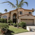 Avondale Real Estate Market Report March 2014