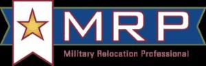 military realtor, mike ewen, MRP