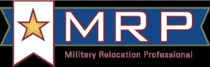 Your Arizona Military Relocation Professional