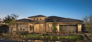 Ewen Real Estate Palm Valley