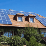 Solar Panel Lease Debate For Homeowners