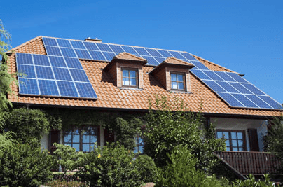 Solar Panel Lease Debate For Homeowners by Ewen Real Estate