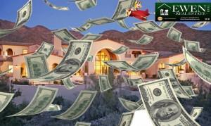 Ewen Real Estate