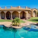 West Valley Real Estate Quarterly Report