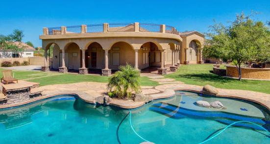 West Valley Real Estate Quarterly Report by Michael Ewen