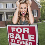 Top Reasons to Reconsider Selling Your Home on Your Own