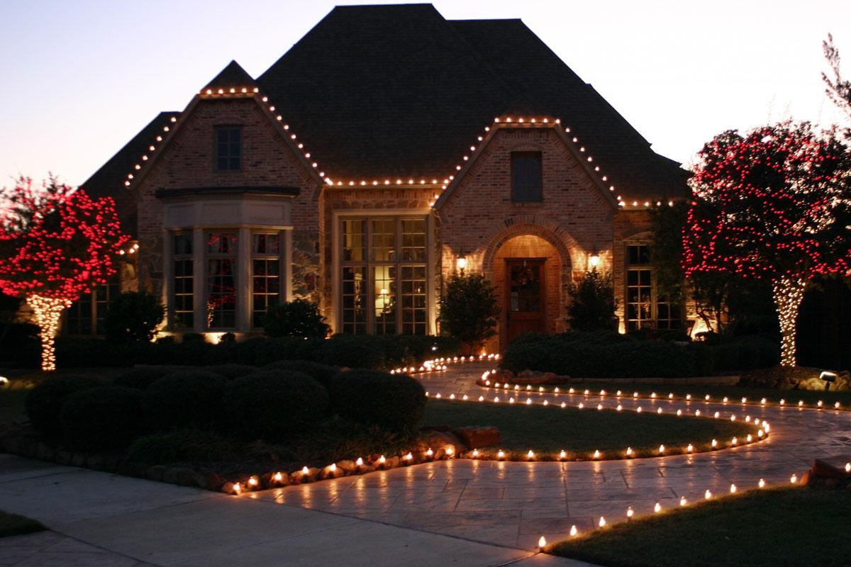 Buying a Home During the Holidays Ewen Real Estate
