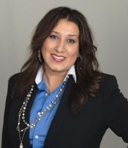 Claudia Ewen with Ewen Real Estate at Essential Properties Inc is short sale negotiator and provides services in spanish