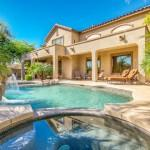 Palm Valley Home Search