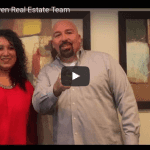 Meet The Ewen Real Estate Team