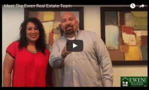 Ewen Real Estate Team