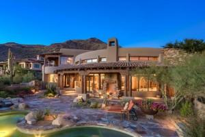 Luxury home for sale