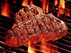 Spring Home Maintenance Checklist Grilled Steaks Ewen Real Estate