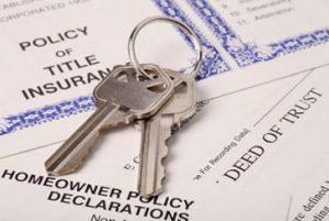 escrow process ewen real estate