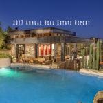 Real Estate Market 2017 Annual Report