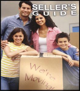 Ewen Real Estate Teams Sellers Guide