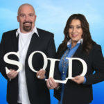 Sold Home Ewen Real Estate