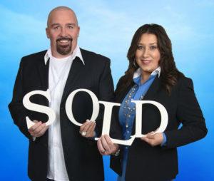 Sold Home Ewen Real Estate Team