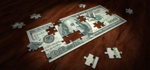 Appraised Value ewen real estate team
