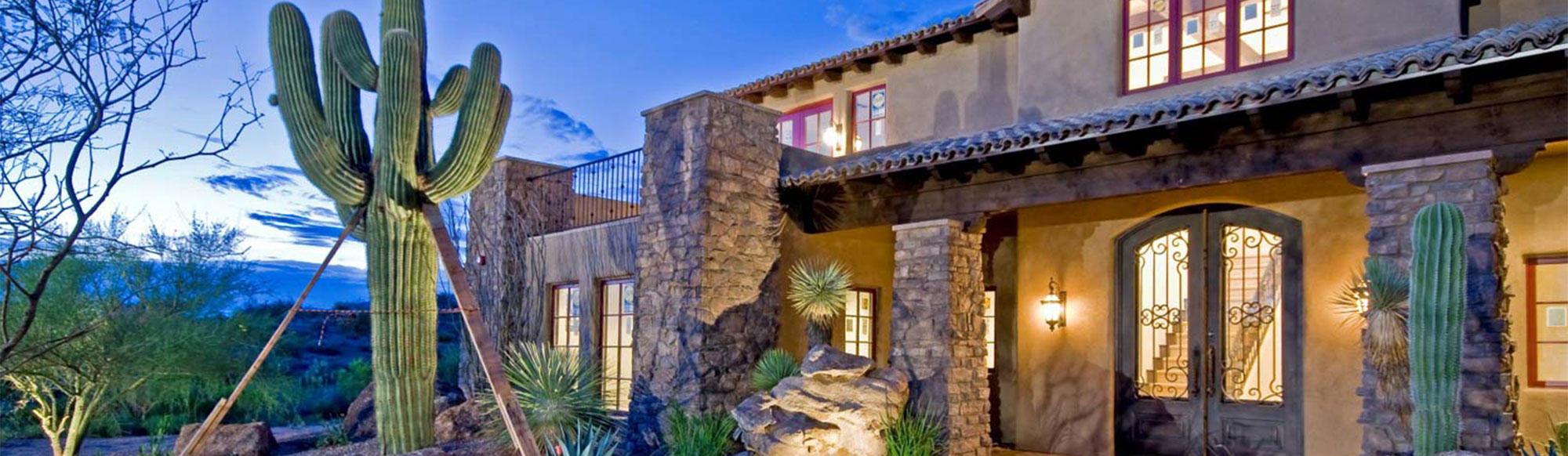 Real Estate Photo 1