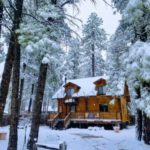 Advantage of Buying a Home in Fall and Winter